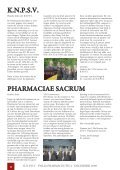Bijnierschorscarcinoom - Koninklijke Nederlandse Pharmaceutische ... - Page 6