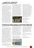 Bijnierschorscarcinoom - Koninklijke Nederlandse Pharmaceutische ... - Page 7
