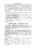 Rola cytokin w depresji 787 - Psychiatria Polska - Page 2