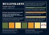 Bullenkarte_2010_4seiter_ohne PREISE - Rinderproduktion Berlin ...