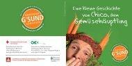 Download Kindergarten-Buch - Gesundheitsportal Steiermark
