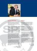 SPF-Danmark - Visit Sebrochure.dk - Seite 2
