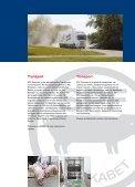 SPF-Danmark - Visit Sebrochure.dk - Seite 6