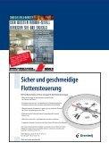 SPF-Danmark - Visit Sebrochure.dk - Seite 7