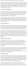 Artikel aus Tagesanzeiger, Dez. 2010 (PDF) - Page 2