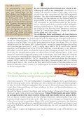 Kokos mit Rotem Palmenöl - Noble-House - Seite 6