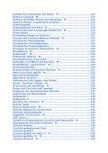 Zucchini - Glutenfrei kochen backen - Seite 5