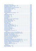 Zucchini - Glutenfrei kochen backen - Seite 7