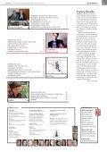 """Spree – Ausgabe Mai 2010 """"Unisex für alle"""" - Seite 3"""