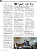 """Spree – Ausgabe Mai 2010 """"Unisex für alle"""" - Seite 4"""