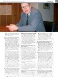 """Spree – Ausgabe Mai 2010 """"Unisex für alle"""" - Seite 5"""
