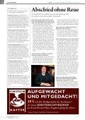 """Spree – Ausgabe Mai 2010 """"Unisex für alle"""" - Seite 6"""