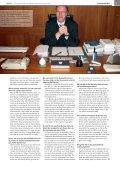 """Spree – Ausgabe Mai 2010 """"Unisex für alle"""" - Seite 7"""