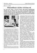 Örmény kultúra hete 2008 - EPA - Page 2