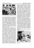Örmény kultúra hete 2008 - EPA - Page 3