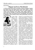Örmény kultúra hete 2008 - EPA - Page 4