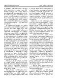 Örmény kultúra hete 2008 - EPA - Page 7