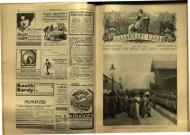 Vasárnapi Ujság 61. évf. 13. sz. (1914. márczius 29.) - EPA