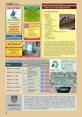 NYUGAT SZÉPE - Page 2