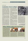 NYUGAT SZÉPE - Page 5