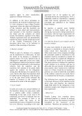 110404-MERGERS AND ACQUISITIONS-Yamaner - AllIURIS - Page 3