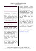 110404-MERGERS AND ACQUISITIONS-Yamaner - AllIURIS - Page 5