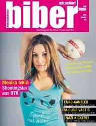 Download (ca. 10MB) - dasbiber