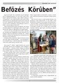 2009 November - Nagykörű - Page 3