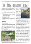 2009 November - Nagykörű - Page 4