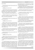 2009 November - Nagykörű - Page 5