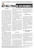 2009 November - Nagykörű - Page 6