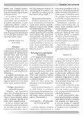 2009 November - Nagykörű - Page 7