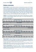 Untitled - Mercator Holiday - Page 3