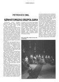 bérczes lászló a gyermek halála othello: kamarás iván - Színház.net - Page 5