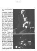 bérczes lászló a gyermek halála othello: kamarás iván - Színház.net - Page 7