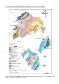 paleontoloji-stratigrafi çalıştayı teknik gezi paleontoloji-stratigrafi ... - Page 5