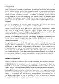 paleontoloji-stratigrafi çalıştayı teknik gezi paleontoloji-stratigrafi ... - Page 6