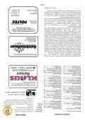 Broschüre Druckvorlage (9,6 MB) - Pilse Suchen Online - Seite 2