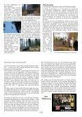 Broschüre Druckvorlage (9,6 MB) - Pilse Suchen Online - Seite 3