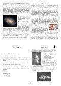 Broschüre Druckvorlage (9,6 MB) - Pilse Suchen Online - Seite 5