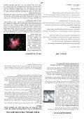 Broschüre Druckvorlage (9,6 MB) - Pilse Suchen Online - Seite 6