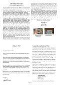 Broschüre Druckvorlage (9,6 MB) - Pilse Suchen Online - Seite 7