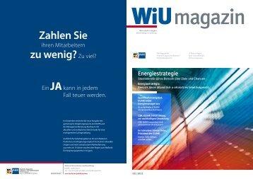 Kontakter 2011 - Deutsch-Ungarische Industrie- und Handelskammer