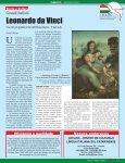 Edição 88 - Insieme - Page 2