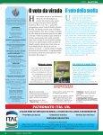 Edição 88 - Insieme - Page 3
