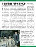 Edição 88 - Insieme - Page 6