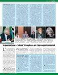 Edição 88 - Insieme - Page 7