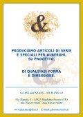 Venezia - Promoservice - Page 3