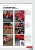 Die Reihenfräsen der GF-Serie - bei Grimme - Seite 5
