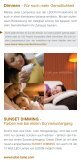 2013-02-11_LEDON_Produktinformation_Einzelseiten_120dpi - Seite 4